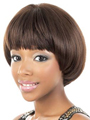 Mimo by Motown Tress Wigs