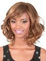 Miranda by Motown Tress Wigs
