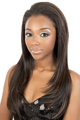 Mita Lace Front Ear to Ear by Motown Tress Wigs