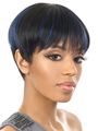 Moesha by Motown Tress Wigs