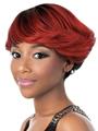 Monroe by Motown Tress Wigs