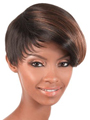 Moore by Motown Tress Wigs