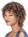 Nakima by Motown Tress Wigs