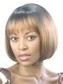 Nari by Motown Tress Wigs