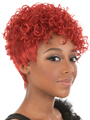Nori by Motown Tress Wigs