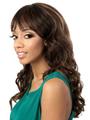 SK Olivia by Motown Tress Wigs