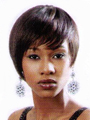 Paloma by Motown Tress Wigs