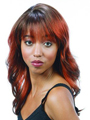 Patchy 2 by Motown Tress Wigs