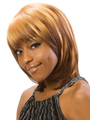 Patchy 7 by Motown Tress Wigs