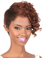 Perry by Motown Tress Wigs