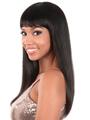 Petra HIR by Motown Tress Wigs