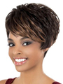 Phoebe by Motown Tress Wigs