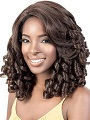 Polly LDP by Motown Tress Wigs