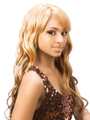 Pride by Motown Tress Wigs