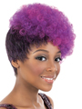 Puff by Motown Tress Wigs