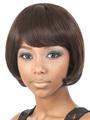 Quinn by Motown Tress Wigs