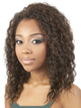 Red SK by Motown Tress Wigs