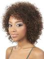 Revo SK by Motown Tress Wigs