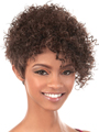 Rhyna SK by Motown Tress Wigs