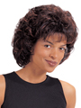 Rhoda by Motown Tress Wigs