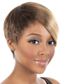 Richie by Motown Tress Wigs