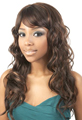 SK Riley by Motown Tress Wigs