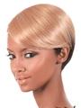 Rizzo by Motown Tress Wigs