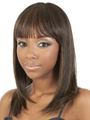 Roll Human Hair by Motown Tress Wigs