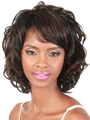 Rosie by Motown Tress Wigs