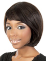 Royal Human Hair by Motown Tress Wigs