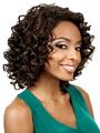 SK Rubin by Motown Tress Wigs