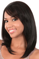 Ruby HIR by Motown Tress Wigs
