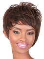 Savvy by Motown Tress Wigs