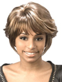 Secret by Motown Tress Wigs