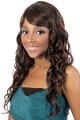 Selena SK by Motown Tress Wigs