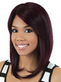 Selita by Motown Tress Wigs