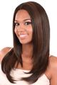 Shana L by Motown Tress Wigs