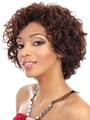 H Shea by Motown Tress Wigs