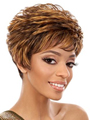 Shila by Motown Tress Wigs