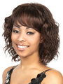 Shiny by Motown Tress Wigs