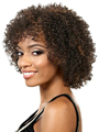 Shirley by Motown Tress Wigs