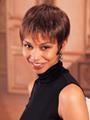 Sidney by Motown Tress Wigs