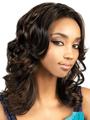 SK Demi by Motown Tress Wigs