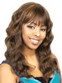 SK Jamie by Motown Tress Wigs