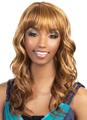 SK Joyce by Motown Tress Wigs