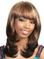 SK Kristal by Motown Tress Wigs