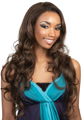 SK Long by Motown Tress Wigs