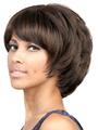 SK Pepa by Motown Tress Wigs