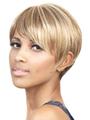 SK Tobi by Motown Tress Wigs