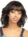 SK Zoey by Motown Tress Wigs